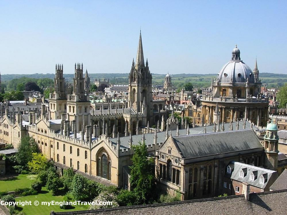 Image result for University Oxford, United Kingdom