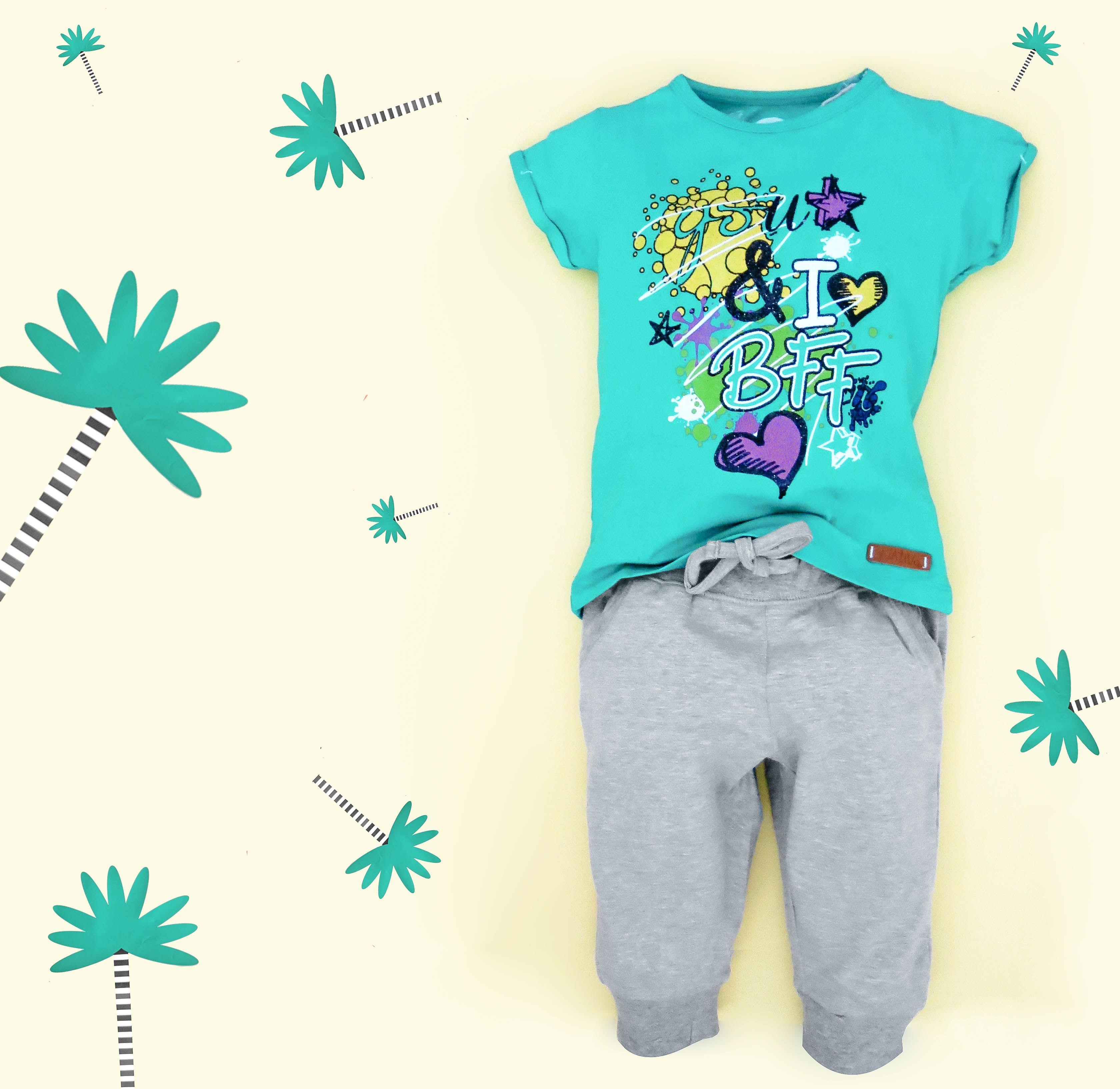 Fashion kids. Polish Design. Nativo Kids #boy #girl #new #collection #new #brand #Nativo #kids #clothes #fashion #moda #Nativo #Apparel #design #dzieci #bluza #spodnie #spódniczka #spodniczka #loki #pink #gray #shoes #love #fashionkids #photo #bird #sukienka #t-shirt #tshirt #koszulka #szorty #jeans