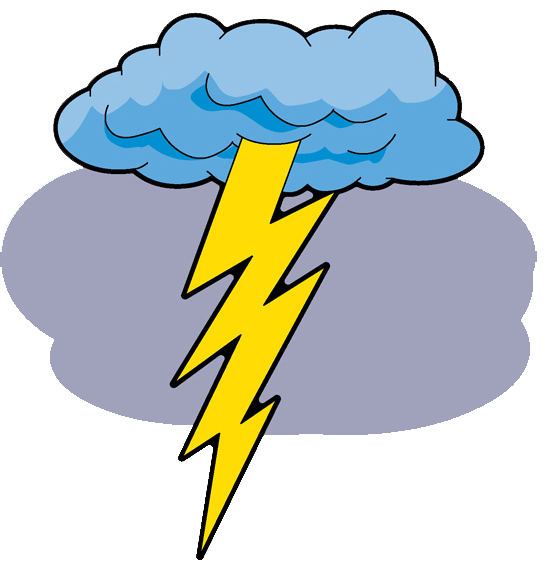 999 Cloud Clipart Free Download Transparent Png In 2020 Lightning Cloud Clip Art Weather Clipart