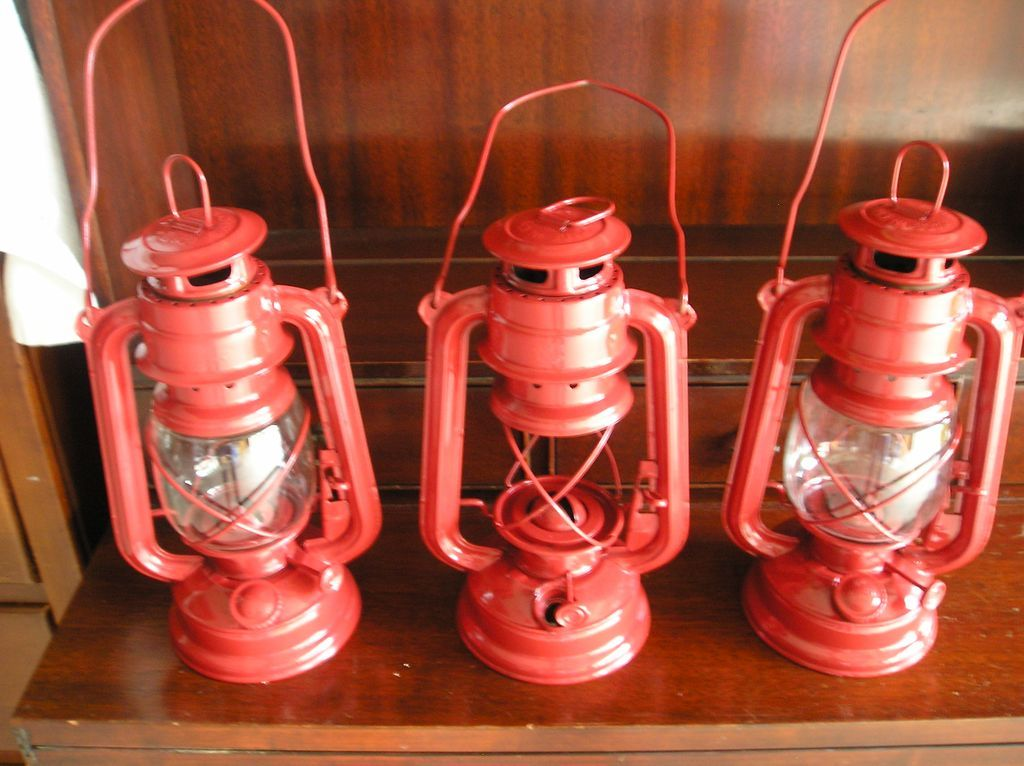 Barn Lanterns Old Things To Remember Pinterest