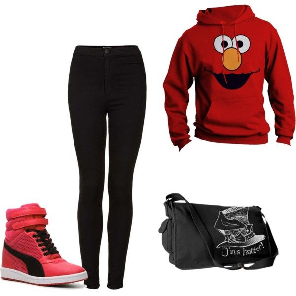 """""""Untitled #40"""" by ria-kostopoulou on Polyvore"""
