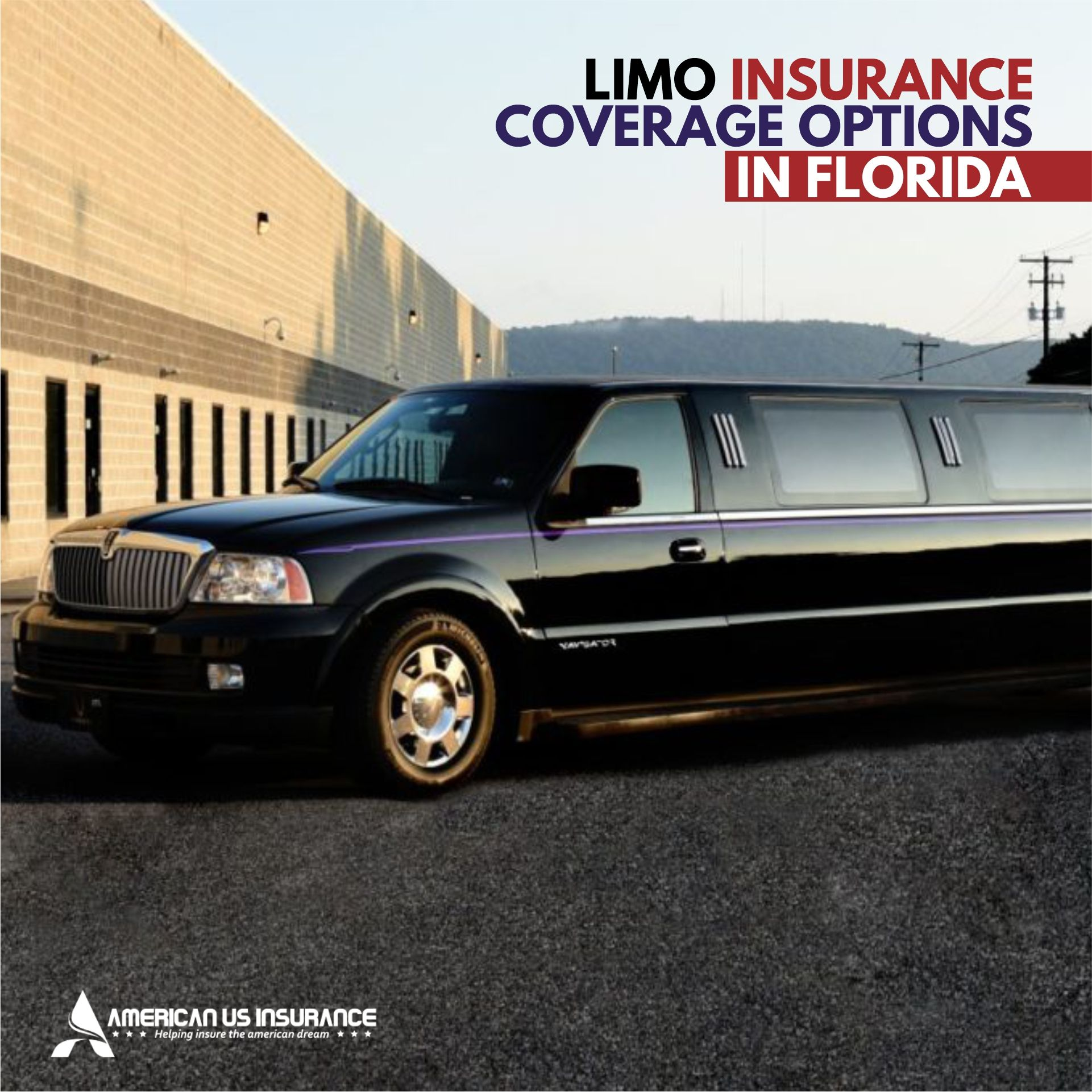 Commercial Auto Insurance covers damage or theft to the