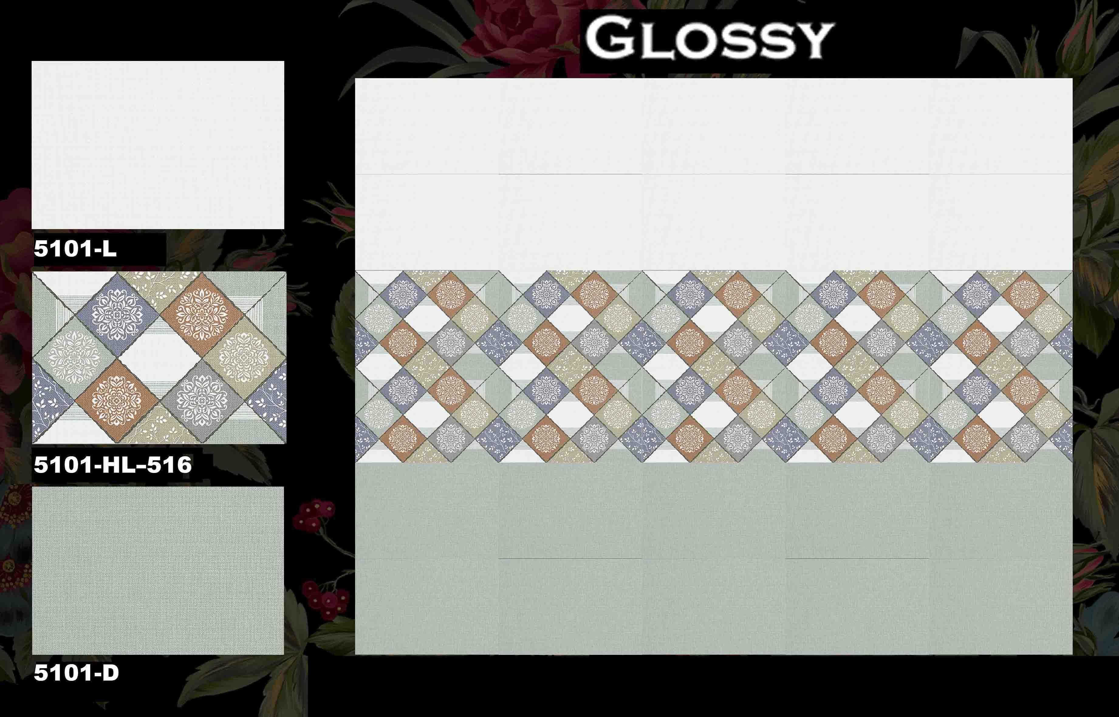 Digital Wall Tiles Supplier In India Wall Tiles Digital Wall Tile Suppliers