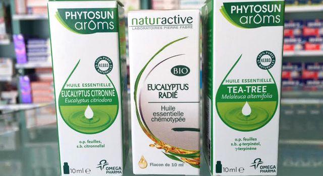 Comment soulager les otites avec des huiles essentielles se soigner au naturel pinterest - Piqure aoutat et huile essentielle ...