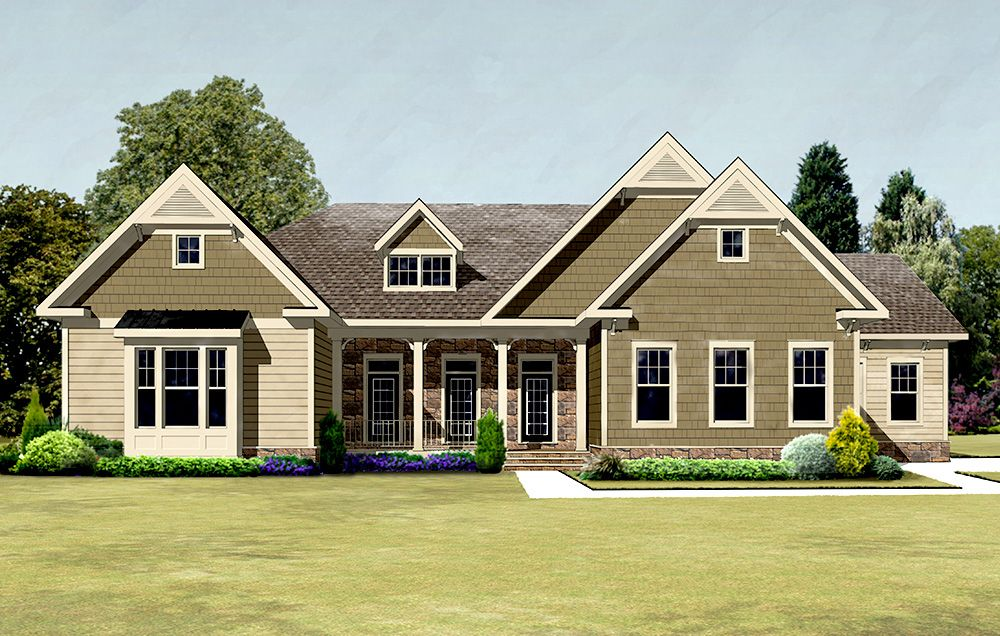 Pin on possible house plans
