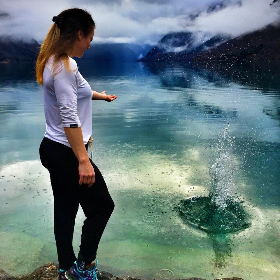 #badaboom #magisk #bambusinnerst #kroppsnær #bambus #ull #bomull #silke #bambusviskose #design #scandinaviandesign #scandinavian #norsk #grunder #bergen #askøy #vestlandet #hverdagslykke #hverdagsmagi #hverdagsluksus #miljøvennlig #eksem #atopiskeksem #mykt #kløfritt #økologisk #trening #superundertøy #klær #undertøy #nettbutikk #sportsundertøy #klærpånett #barneklær #loungewear #loungewearbukse #loungeweargenser #pysjmas #pyjamas