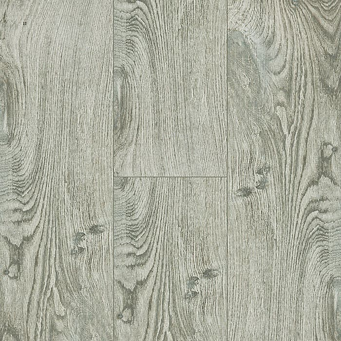 Best Kitchen Flooring of 2018 Reviews with