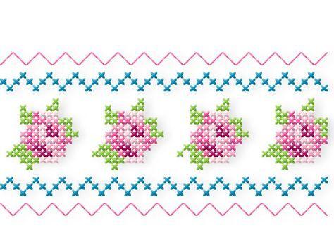 butterfly roses kanavice pinterest kreuzstichrose romantisch und buchstaben. Black Bedroom Furniture Sets. Home Design Ideas