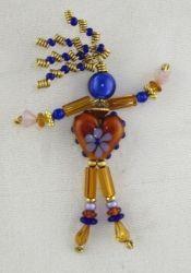 Brooch Pin | Fashion Pins | Brooch Jewelry