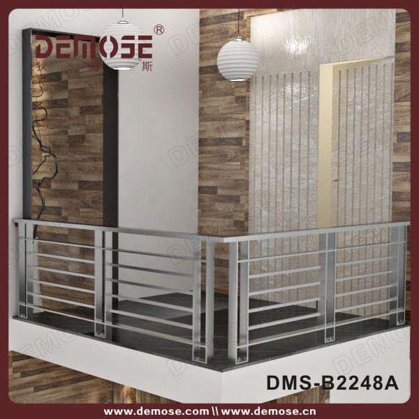 Best Modern Stainless Steel Wire Fence Design Cable Railings 400 x 300