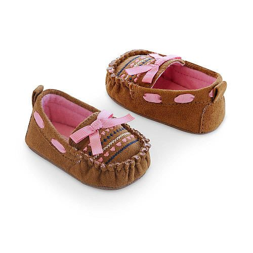 Toys R Us Babies R Us Baby Girl Shoes Baby Fashion Carters Girl