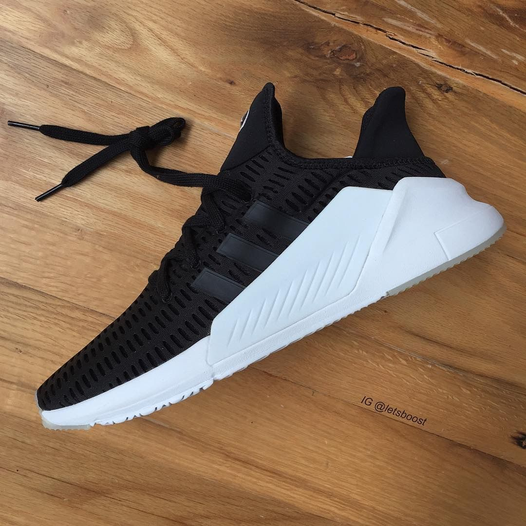 First Look: adidas ClimaCool 0217 | Sneakers, Fashion