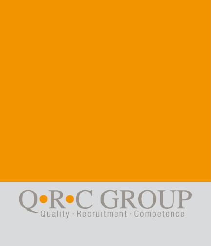 NEWS: QRC sponsert Studie zum Thema Gesetzesänderung im Interim Management