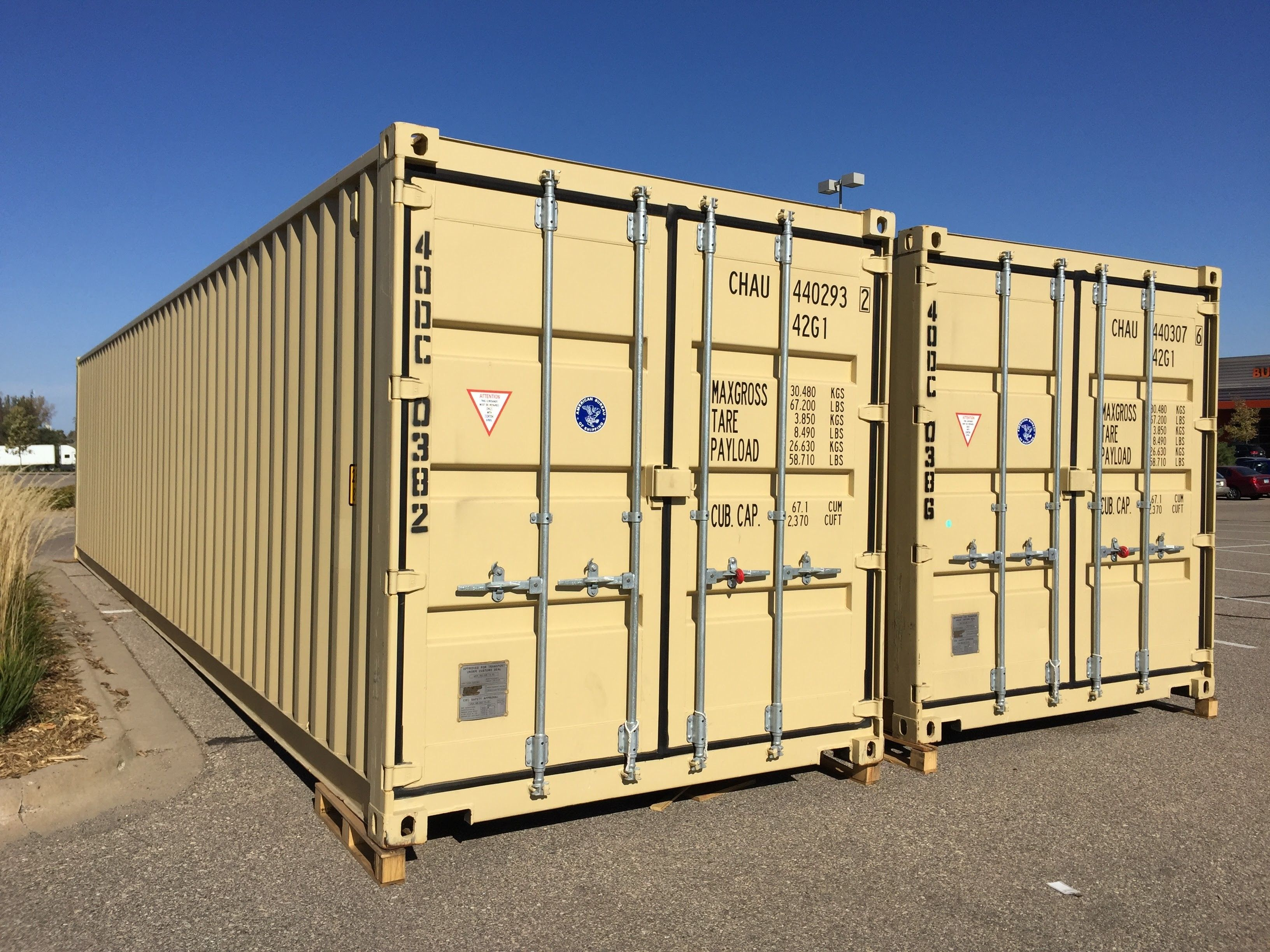 Buy Shipping Containers Online Used Ocean Cargo Conatiners For Sale Cargo Container Shipping Containers For Sale Shipping Container