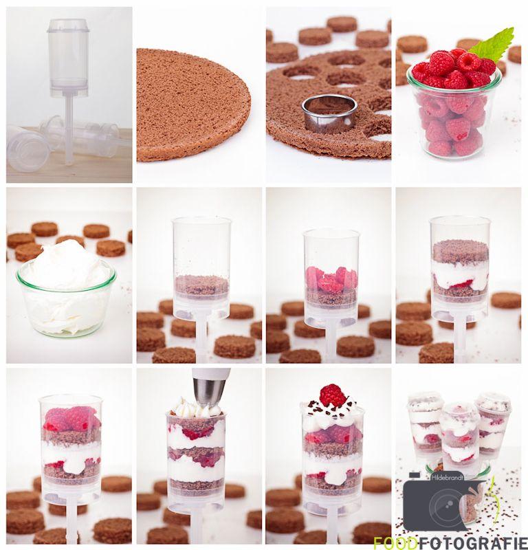 Unbenannt in Push Up Cake Pops | Deko | Pinterest | Backen, Rezepte ...