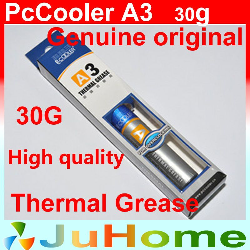 Aliexpress Com Buy 30g High Quality Thermal Paste Computer Cpu Gpu Thermal Grease Processor Cooling Thermal Paste Nee Thermal Grease Computer Cpu Grease