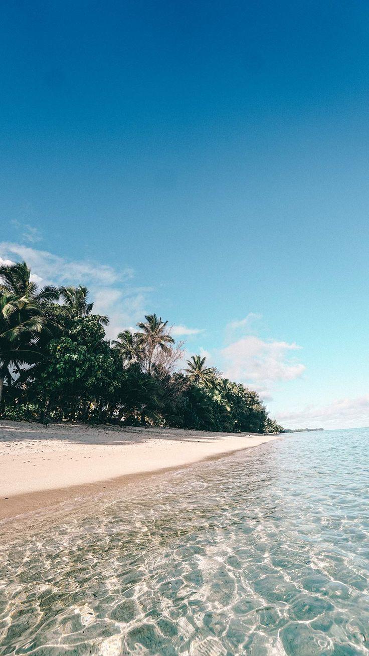 Tipps für die Cookinseln – das einsame Maori-Inselparadies im Südpazifik