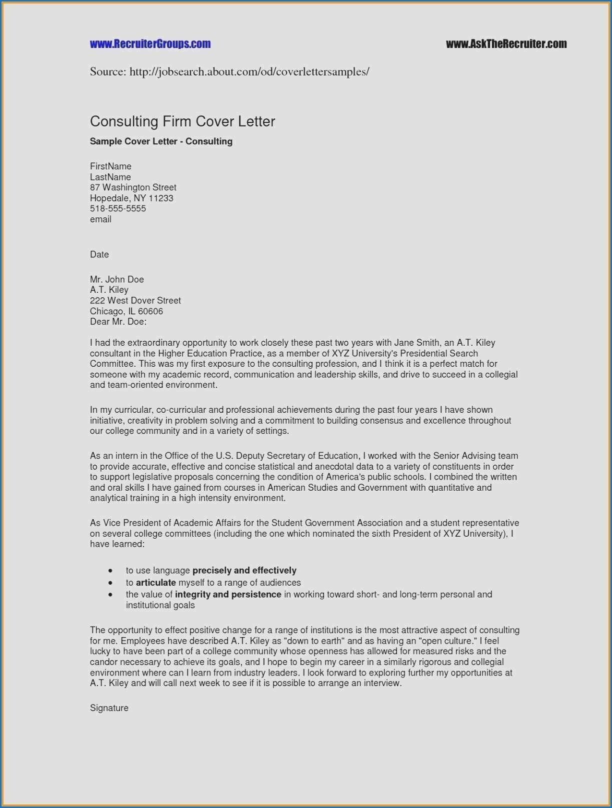 my resume lettersampel letterformat lettertemplate entry level administrative example for call center agent without experience profile examples career change