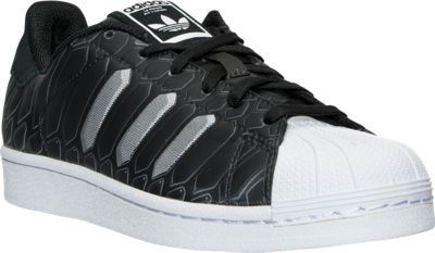 Finish Line   Casual shoes, Adidas superstar, Adidas