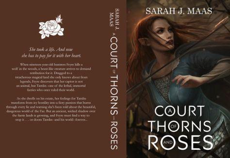 Idea By Corina Marian On Books A Court Of Mist And Fury Sarah J