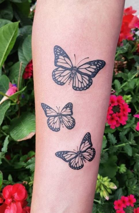 girl tattoos on arm #girl #tattoos #arm - girl tattoos & girl tattoos on arm & girl tattoos for men ideas & girl tattoos for men