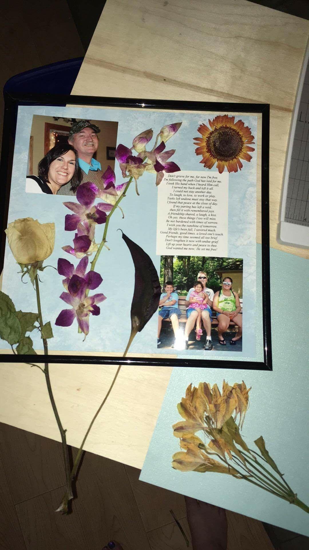 pinbambi brooks on memorial frames | pinterest