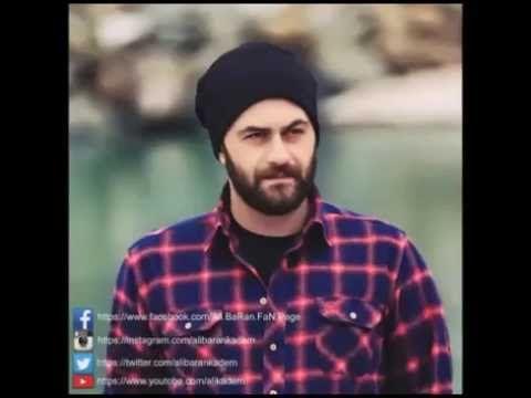 Ali Baran Ask Yalanmis Sevda Yalan Youtube Youtube Muzik