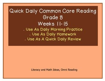 Engage ny lots of lesson plans assessments and great ideas for engage ny lots of lesson plans assessments and great ideas for teaching math conceptually theyve kept it open to everyone pinterest common cores publicscrutiny Choice Image