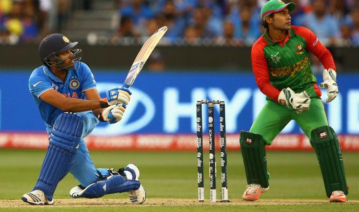 India V Bangladesh Asia Cup Final 2016 Live Live Cricket Streaming Cricket Streaming Cricket
