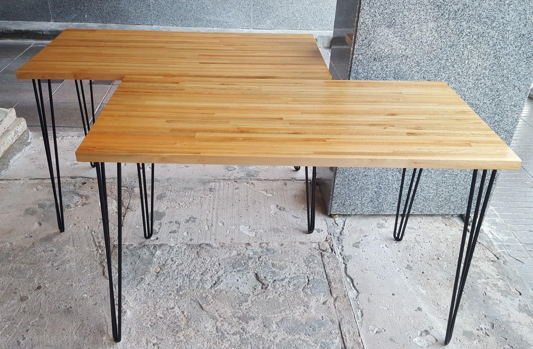 Disegni Mobili ~ Pin by disegni mobili on escritorio industrial patas hairpin legs