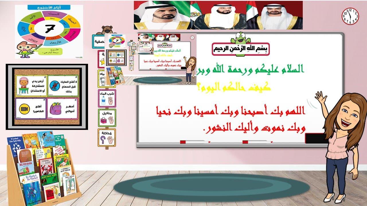 مواضع حرف الجيم في أول الكلمة وسط الكلمة وآخر الكلمة Gallery Wall Frame Decor