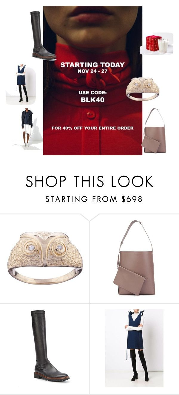 """3 days Sale"" by anastasia-boutique ❤ liked on Polyvore"