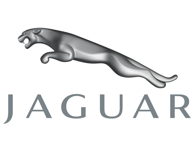 Logo Jaguar Car Logo Pinterest Car Symbols Lotus Car And Logos