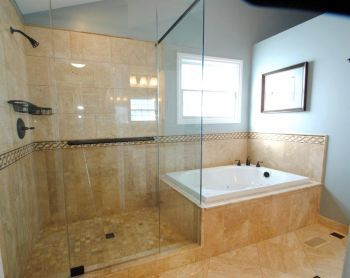 Get Serious About Your Bathroom Remodel Remodeling Ideas House - Angie's list bathroom remodeling