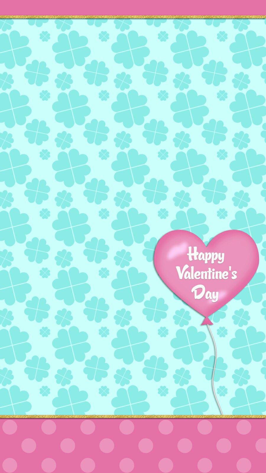 Valentine Wallpaper Iphone Valentines Wallpaper Iphone Valentines Wallpaper Iphone Wallpaper Glitter