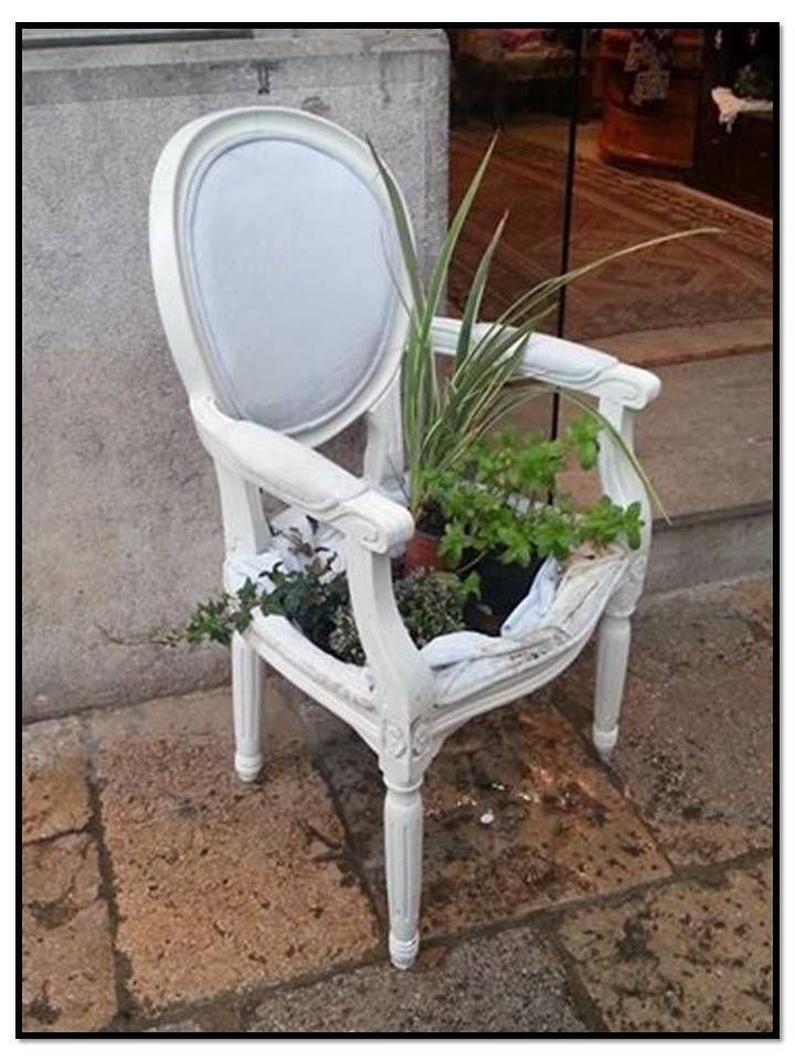 Esos detalles creativos... Girona 21.06.13