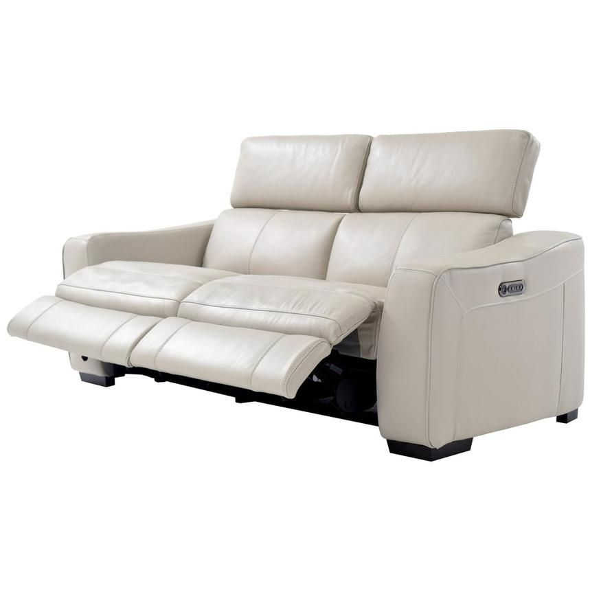 El Dorado Reclining Sofa Loveseat Reclining Sofas Living