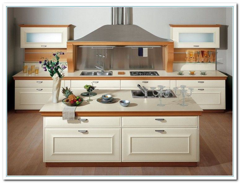 17 Best Ideas Simple Kitchen Design For Very Small House  Simple New Kitchen Design Simple Small Review