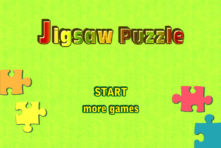 unblockedgames77play on Brain games, Games, Jigsaw puzzles