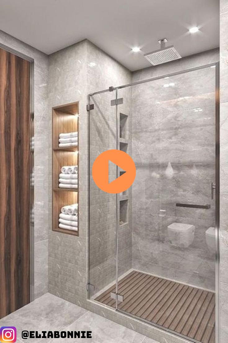 134 Luxury Bathrooms Ideas Aloofshop Com The Hottest New Online Store Free Shipp Bathroomre Luxury Bathroom Bathroom Wall Tile Design Bathroom Interior Design
