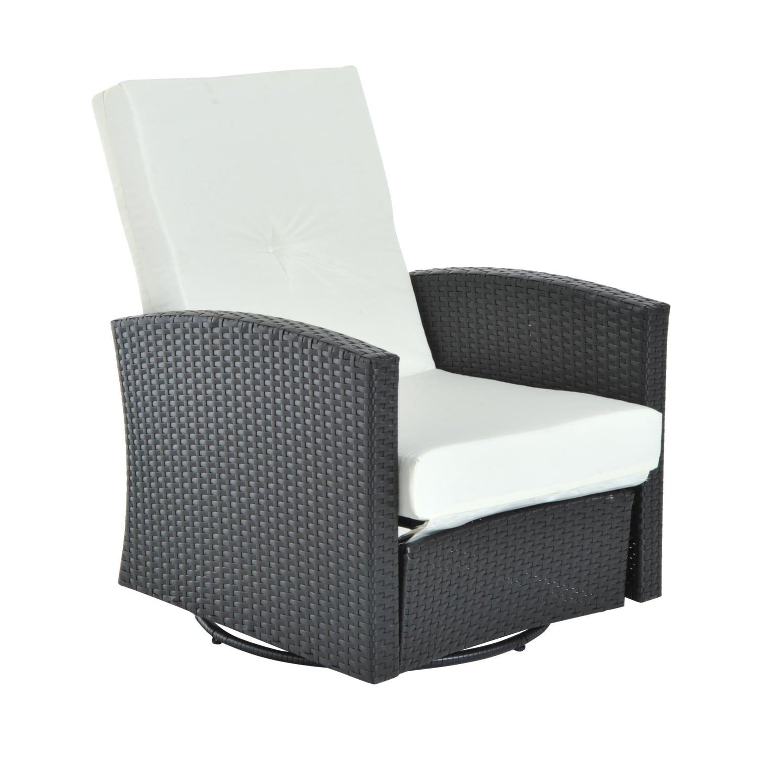 outdoor and on recliner cushion chair design home with interior easylovely ideas inspiration attractive remodeling