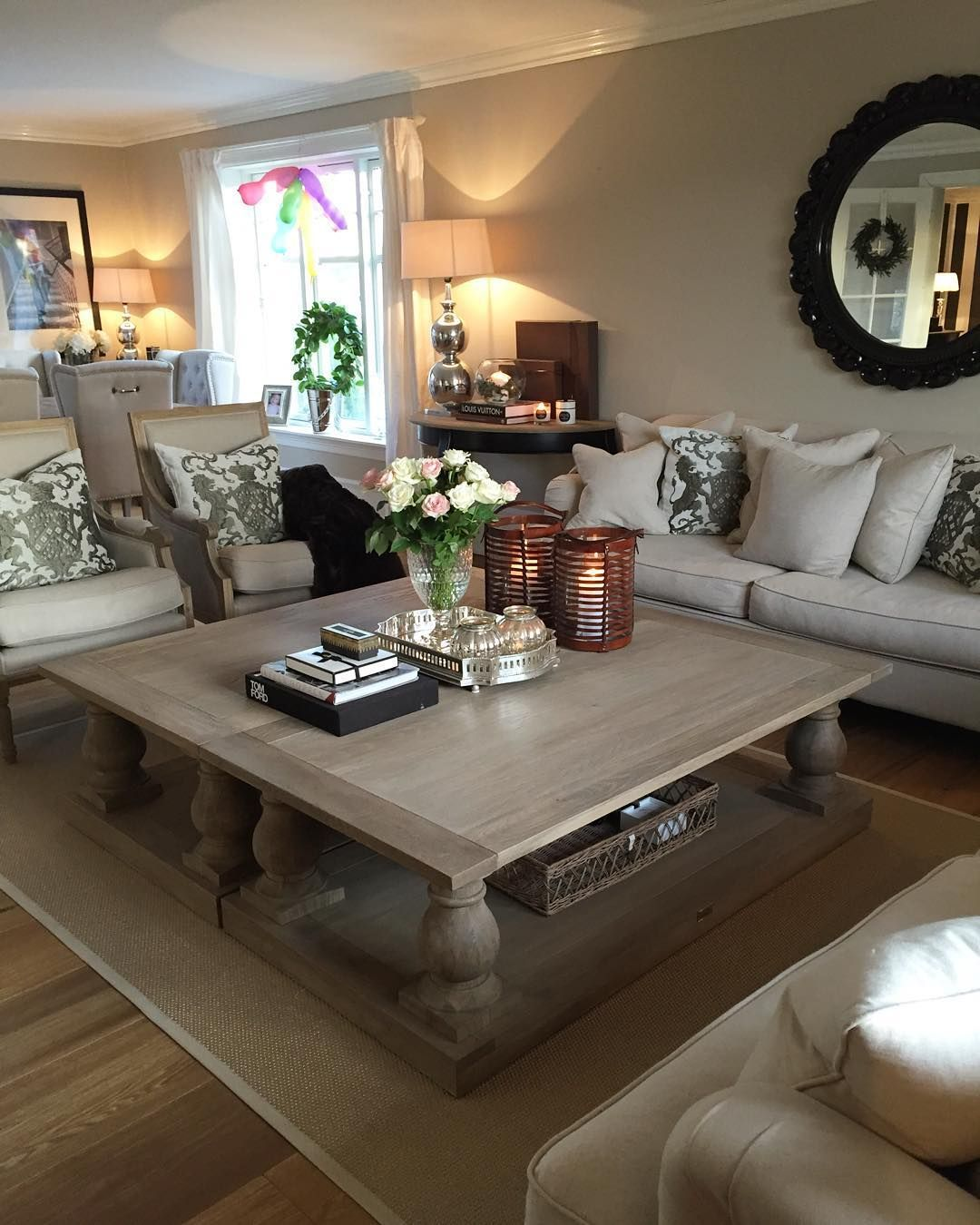 Home decor ideas philippines enough images when brown furniture interior design living room in also rh pinterest