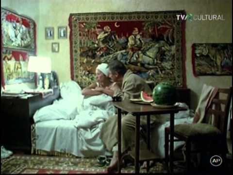 filme romanesti stream