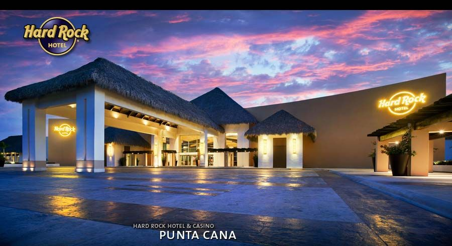 92aecc8205d4cf63626314ebdec45f54jpg - Punta Cana Resorts Hard Rock Hotel