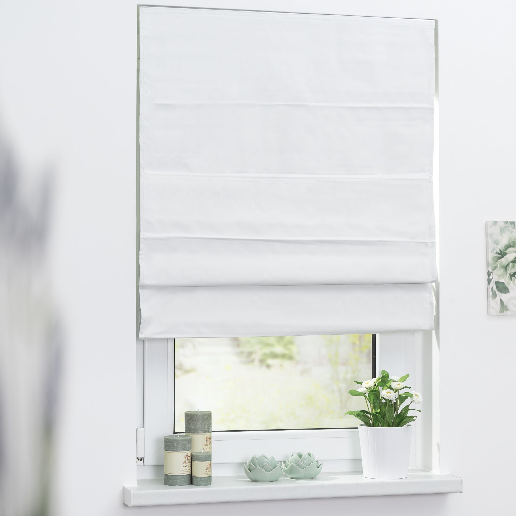 Elegant Dachfenster Gardinen Katalog Schema