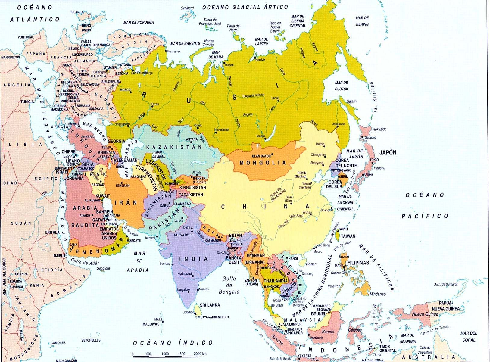 Pin on E! News: Establishers of the Cuddler Alliance Map De Asia on map of asia with asia, map of east asia only, mapa politica asia, lanzhou on a political map of asia, map of asia and america, 1940s map of europe and asia, map od asia, map of asia 2013, full map of asia, map of asia countries, whole map of asia,