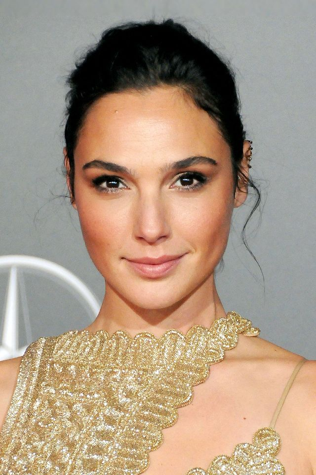 7 Celeb-Inspired Natural Wedding Makeup Looks for Your Special Day