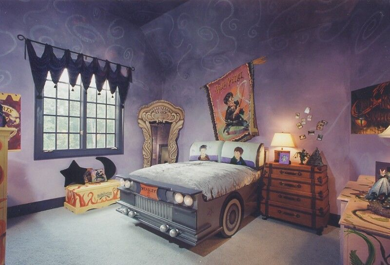 Children S And Kids Room Ideas Designs Inspiration: Children S Room Designs Wall Decals Childrens Room
