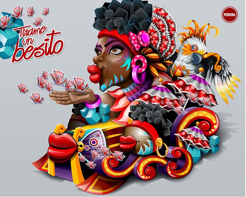 Vuela Con Easyfly Al Carnavaldebarranquilla Aqui Www Easyfly Com Co Vuelos Tiquetes Vuelos Desde Carrozas De Carnaval Carnaval Barranquilla Dibujos Carnaval
