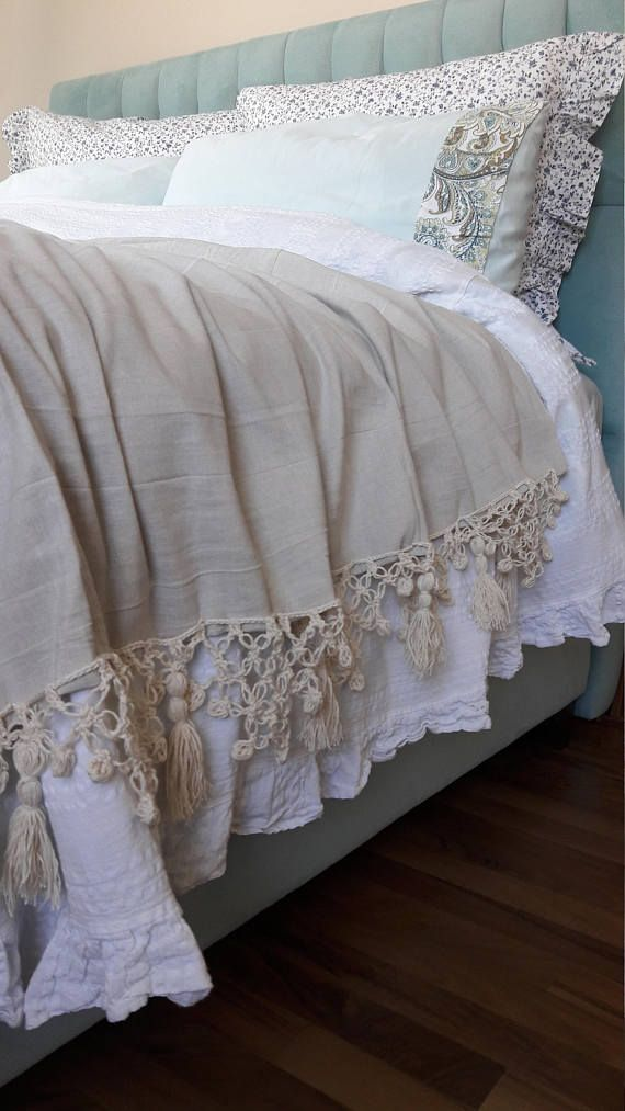 Shabby Chic Bedrooms Vintage Color Palettes
